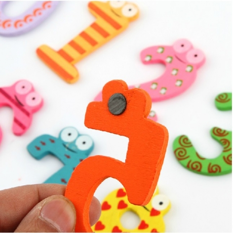 10pcs-numbers-fridge-magnets (3)-201303051606flo